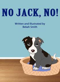 No Jack, No!