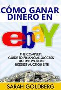 Cómo ganar dinero en eBay
