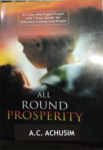 All Round Prosperity