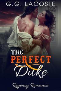 The Perfect Duke