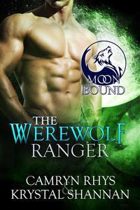 The Werewolf Ranger
