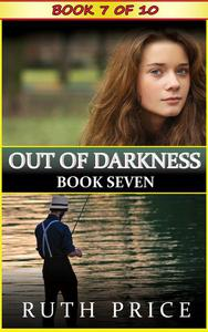 Out of Darkness - Book 7