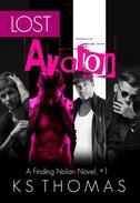 Lost Avalon