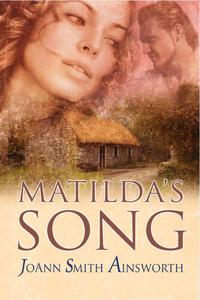 Matilda's Song