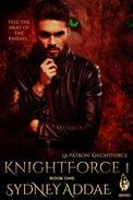 KnightForce One
