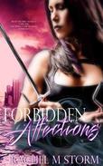 Forbidden Affections