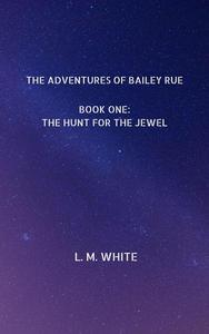 The Hunt for the Jewel