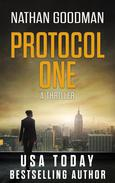 Protocol One: A Thriller