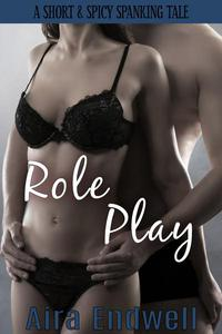 Role Play