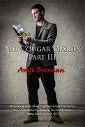 The Cougar Diaries, Part III