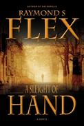 A Sleight Of Hand: A Novel