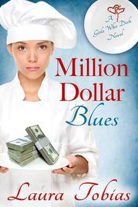 Million Dollar Blues