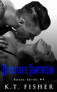 Rockstar's Temptation