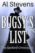 Bugsy's List