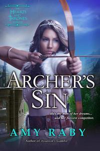Archer's Sin