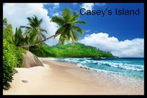 Casey's Island