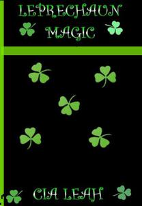 Leprechaun Magic