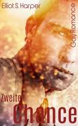 Zweite Chance (Gay Romance)