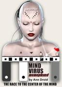 MIND VIRUS Memeplexed