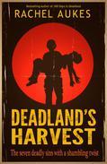 Deadland's Harvest