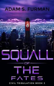 Squall of the Fates