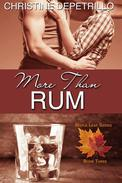 More Than Rum