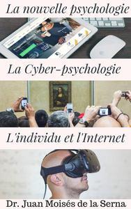 La Cyber-psychologie