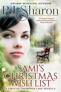 Sami's Christmas Wish List