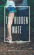 The Hidden Mate