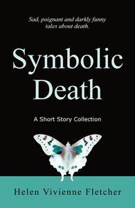 Symbolic Death