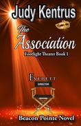 The Association   Everett