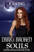 Dark & Broken Souls