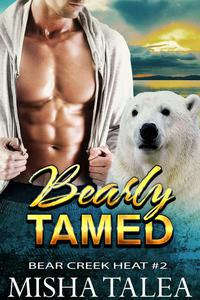 Bearly Tamed