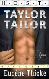 Taylor Tailor