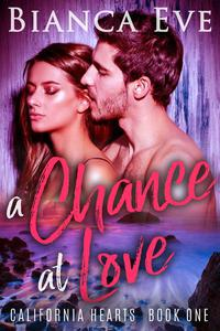 A Chance At Love