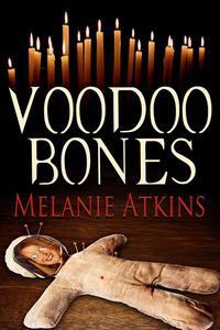 Voodoo Bones