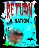 Return There's No Easy Way