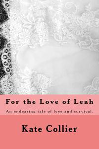 For the Love of Leah