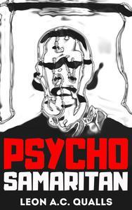 Psycho Samaritan