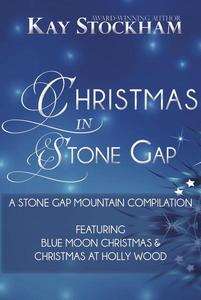 Christmas in Stone Gap