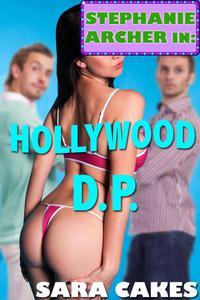 Hollywood D.P.