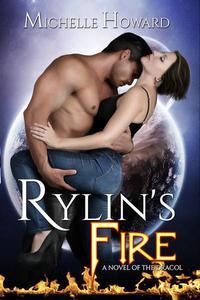 Rylin's Fire