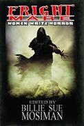 Fright Mare-Women Write Horror