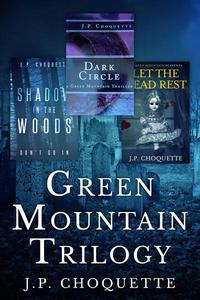 Green Mountain Trilogy