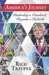 America's Journey: Underdog to Overlord, Regrets to Rebirth