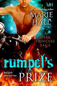 Rumpel's Prize