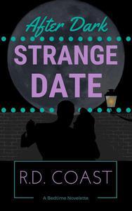 Strange Date