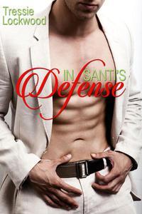 In Santi's Defense
