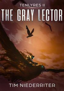 The Gray Lector