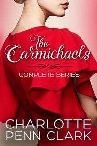 The Carmichaels: Complete Series